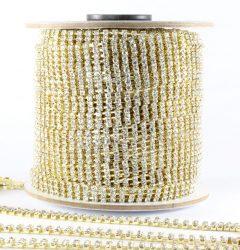 corrente_de_strass_cristal_tripla_dourado_rolo_brilhartstrass