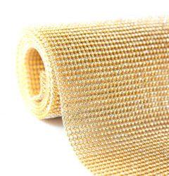 manta_3mm_cristal_dourado_au_man0003_rolo_brilhartstrass