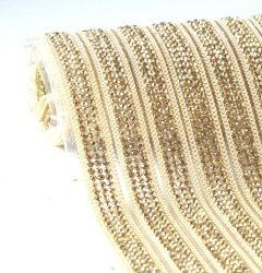 manta_de_strass_2mm_ltc+corrente_rolo_brilhartstrass