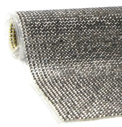 mini-manta-de-strass-jet-hematite-2mm-brilhartstrass-01