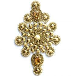 aplique_de_strass_F0013-02_brilhartstrass