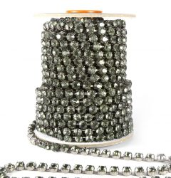 corrente_baguete_black_diamond_gf_pedras_152_CSC0052_rolo_brilhartstrass