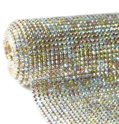 mini_manta_3mm_star_metallic_hematite_8906_pedras_MAN0078_peca_brilhartstrass