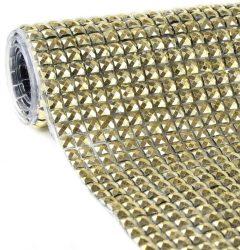 mini_manta_4mm_square_gold_hematite_pedras_6885_MAN0084_peca_brilhartstrass