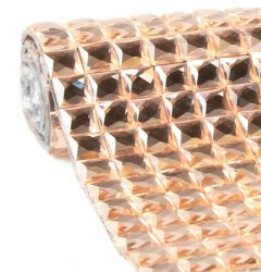 mini_manta_10mm_square_light_peach_MAN0122_peca_brilhartstrass