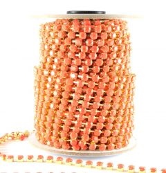 SS29_candy_coral_au_csf0014_rolo_brilhartstrass