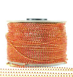 corrente-de-strass-pl14ss65-light-siam-brilhartstrass-01