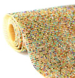 manta_de_strass_3mm_multicolor_au_man0009_peca_brilhartstrass