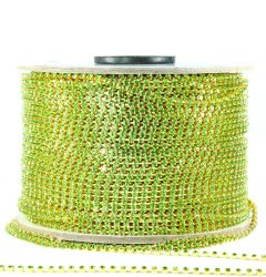 pl14_corrente_de_strass_light_peridot_csc0005_rolo_brilhartstrass