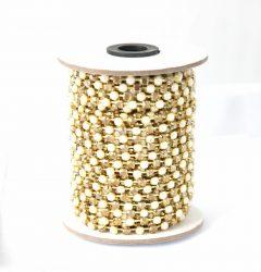 ss29_gold_hematite_perola_au_csf0021_rolo