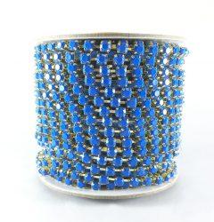 corrente_de_strass_SS29_candy_blue_au_CSC0034_rolo_brilhartstrass