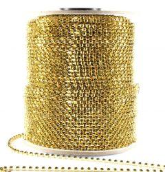 corrente_de_strass_pl24_ss12_gold_hematite_csf0067_rolo_brilhartstrass