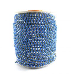 corrente_de_strass_pl31_ss16_candy_blue_au_CSF0033_rolo