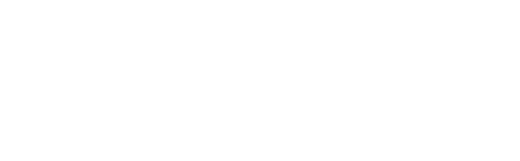 Brilhart Strass. Importadora e Distribuidoa de Strass no Atacado e Varejo